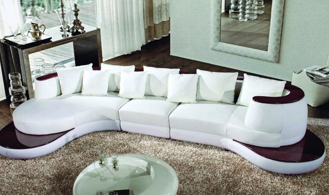 купить мягкую мебель в екатеринбурге угловую по скидкам
