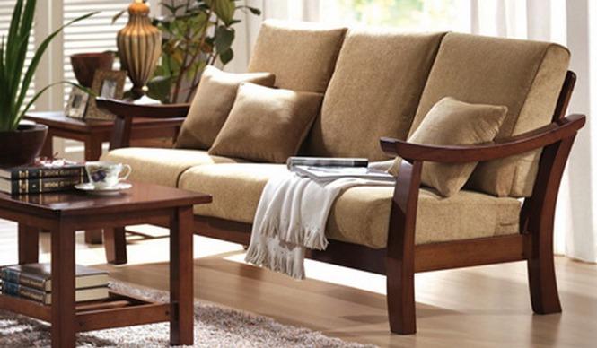 Где можно заказать диван для кухни